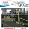 High Quality PVC Waterproof Rolls Extrusion Machine