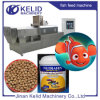 Ce Certification Automatic Fish Pellet Extruder