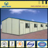 2015 New Design Prefab Office