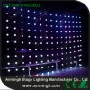 New Arrival! ! ! RGB DMX Ball Light (pixel control)