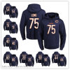 High Quality Cheap Price Unisex Pullover Hoodies Sports Wear Wholesale