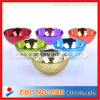 Wholesale Color Glass Bowl