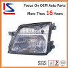Head Lamp for Nissan Urvan / Caravan E-24 ′02 E-25 ′05