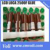 UV Loca Glue Liquid Optical Clear Adhesive Glue Tp 2500f