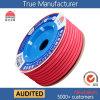 PVC Hose Flexible High Pressure Air Pipe Hose (KS-814GYQG-30M) Red