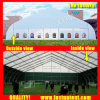 Curve Marquee Tent for Tennis Court in Size 35X40m 35m X 40m 35 by 40 40X35 40m X 35m