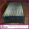 Lowes Corrugated Metal Roof Shanghai Supplier