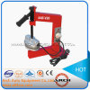 High Quality Tire Vulcanizer with Ce (AAE-V20)