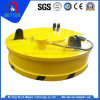 3t Lifting Capacity Electric Lifting Magnet /Magnet Crane/Earth Magnets/Electromagnets for Sale