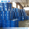 Tdi80/20 Toluene Diisocyanate for Flexible Polyurethane Foam
