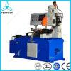 Automatic CNC Pipe Die Hydraulic Cutting Machine