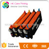 Color Toner Cartridge for Epson Aulaser C2800/C3800
