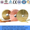 Soft Copper Foil C1220 for Air Conditioner