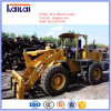 2016 New XCMG Loader Lw300fn Made in China