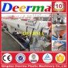 75-160 PVC Pipe Making Machine Price