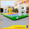 Inflatable Sports Games Interactive Games (AQ1713)