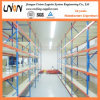High Quality Medium Duty Powder Coated Warehouse Steel Shelving