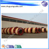 High Quality Electrical Power Cable