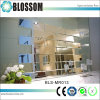 Modern Design Mirror for Home Wall Decoration Bathroom Wall Mirror