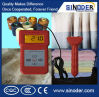 Textile Moisture Analyzer, Moisture Meter for Wool, Silk Moisture Meter