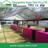 Clear-Roof Wedding Marquee Tent for Sale