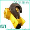 Forged Hook Applicated in Overhead Crane, Gantry Crane and Winches