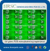 Air Filter Over 15 Years PCB Rigid Board Manufacturers