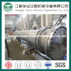 No. 2 Acetic Acid Separator Bottom Cooler Heat Exchanger