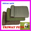 Straw Pet Mat (WY1610136)