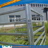 Livestock Steel Fence Steel Cattle Panel for Farms