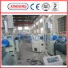 Plastic Material PPR Pipe Making Machine