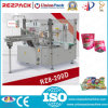 2016 New Design Premade Pouch Packing Machine (RZ8-200D)