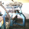 Used 30 Inch Unitex Knitting Machine Waiting for Your Reply.