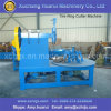 Tire Cutter Machine/Tire Sidewall Cutting Machine/Tire Cutting Machine