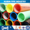 Great Quality Mpp Underground Electrical Cable Conduit Pipe
