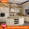 Buying Affordable Solid Wood Online Kitchen Cabinet