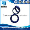 Green PU Rubber Seal Ring Hydraulic Mechanical Seal
