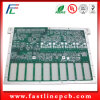 Fast Prototype Rogers 3003 RO3003 PCB with Stocked Material