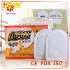 Chinese Warm Pad Toe Thermal Patch