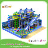 Hot Sale Indoor Playground Equipment for Shopping Mall