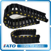 Weight bearing Plastic cable chain TZ 25.103