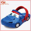 Summer Fashion EVA Clogs Sandals Shoes for Children
