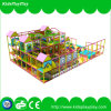 2016 Fantasic Indoor Playground Play