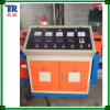 Plastic Granulator Recycling Machine