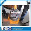 Quality European Electric Chain Hoist