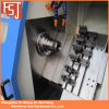 60 Degree Slant Bed CNC Lathe Mill Drill Combo Machine