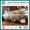 Dn4300 Clad Plate Hydrocarbon Reactor (V120)