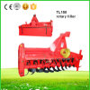 CE Cultivator/Garden Tools Equipments/Rotavator