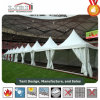 10 by 10 Aluminum Canopy Tent for Trade Show and Exhibition