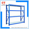 Middle Storage Rack Shelf Use in Warehouse (DL-MR)
